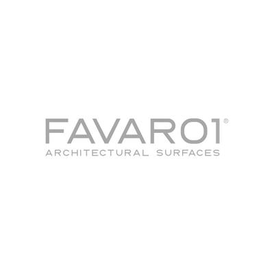 Favaro1.com