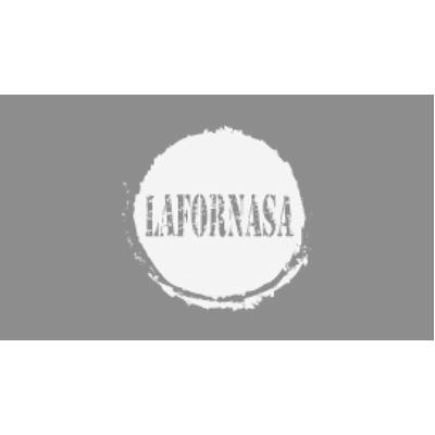 La Fornasa