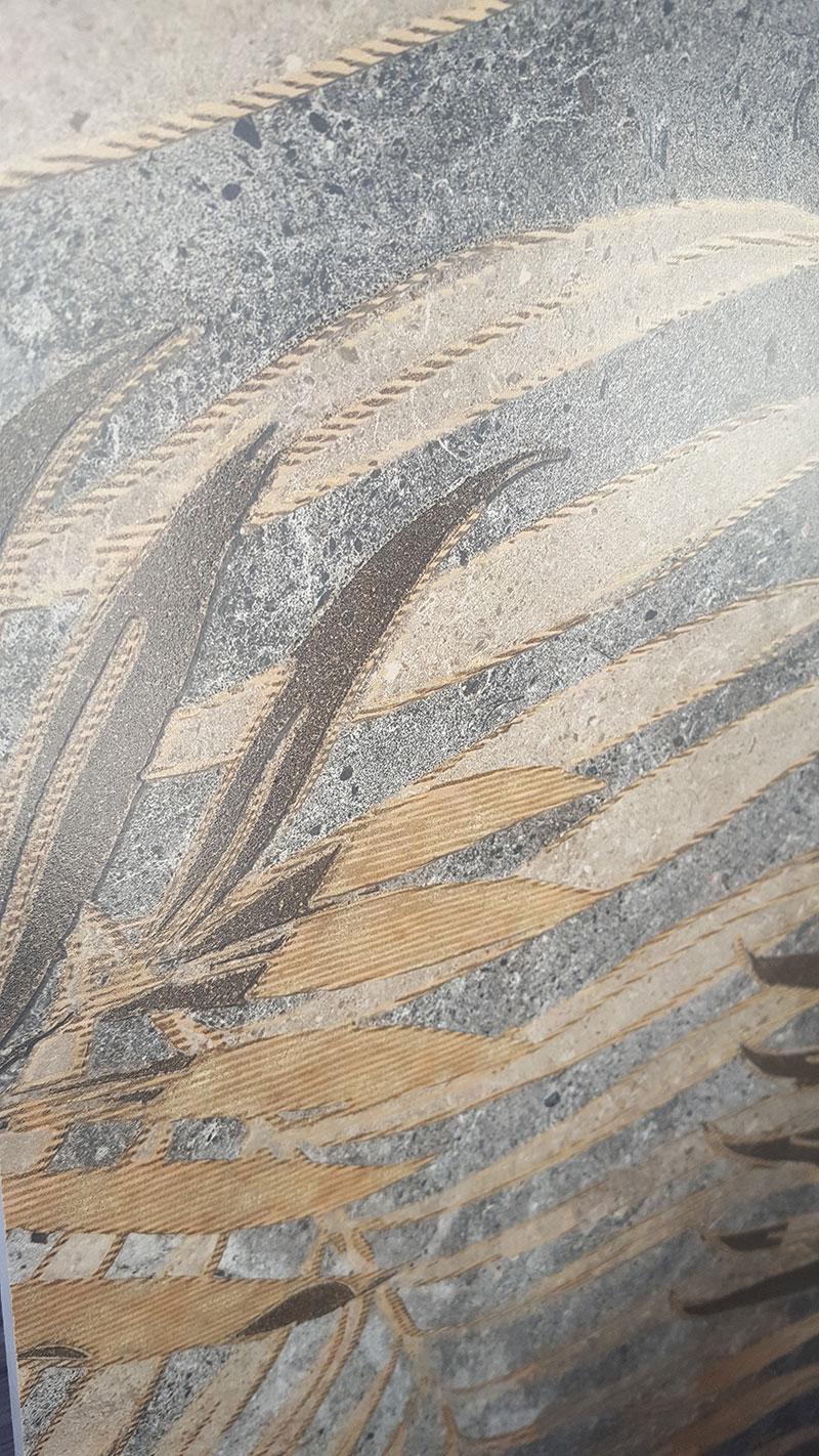 ceramica-5