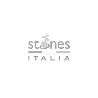 Stones Srl