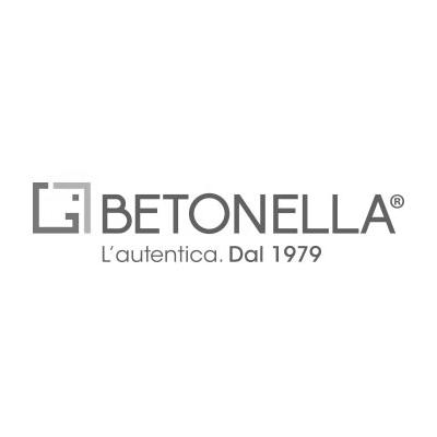 Betonella®