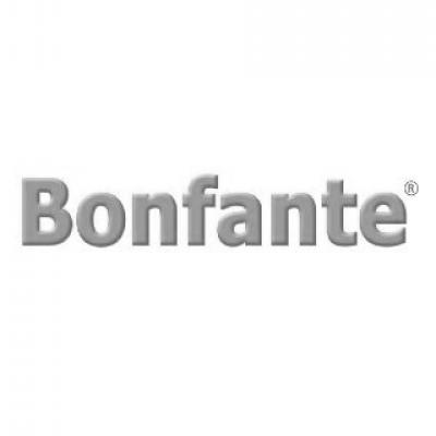 Bonfante Srl