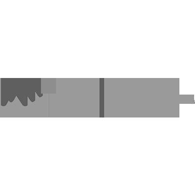 FRATELLI BRANDELLERO