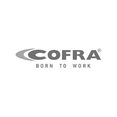 COFRA - Born To Work