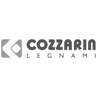 Cozzarin Legnami