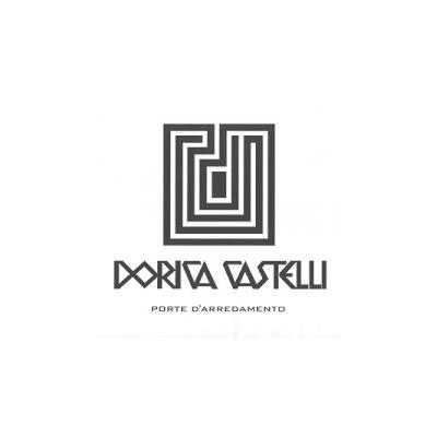 DORICA CASTELLI Spa