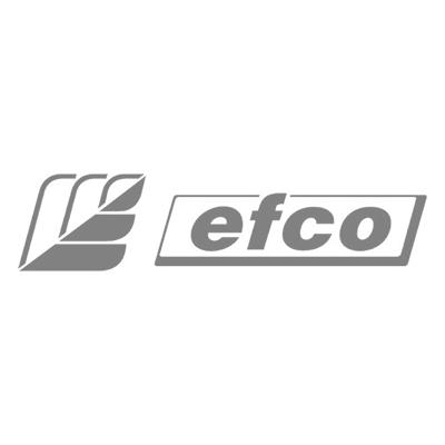 Efco®