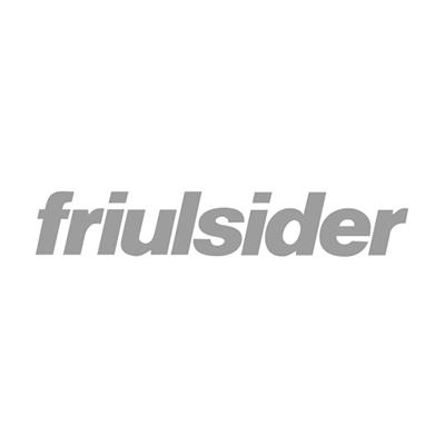 friulsider-addessi-brand
