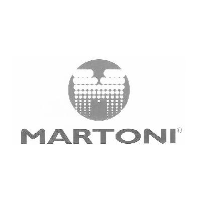 Martoni Spa
