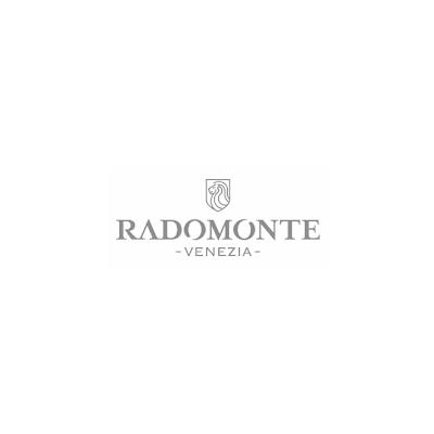 Radomonte Venezia