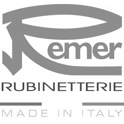 Remer Rubinetterie S.p.A