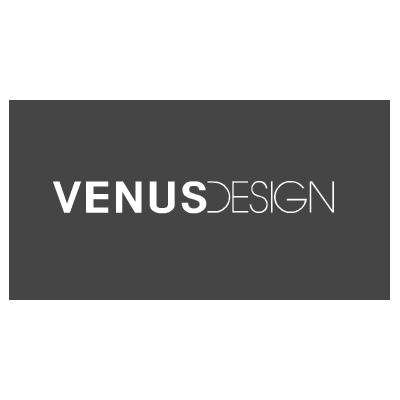 VENUS DESIGN