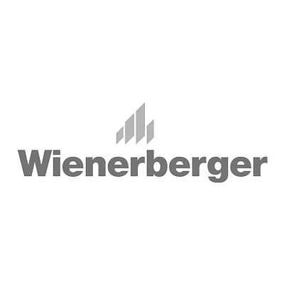 Laterizi Wienerberger Italia