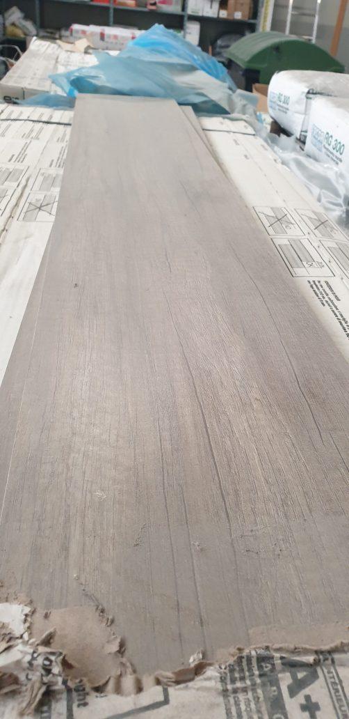 gres porcellanato eff. legno 20*120 beige