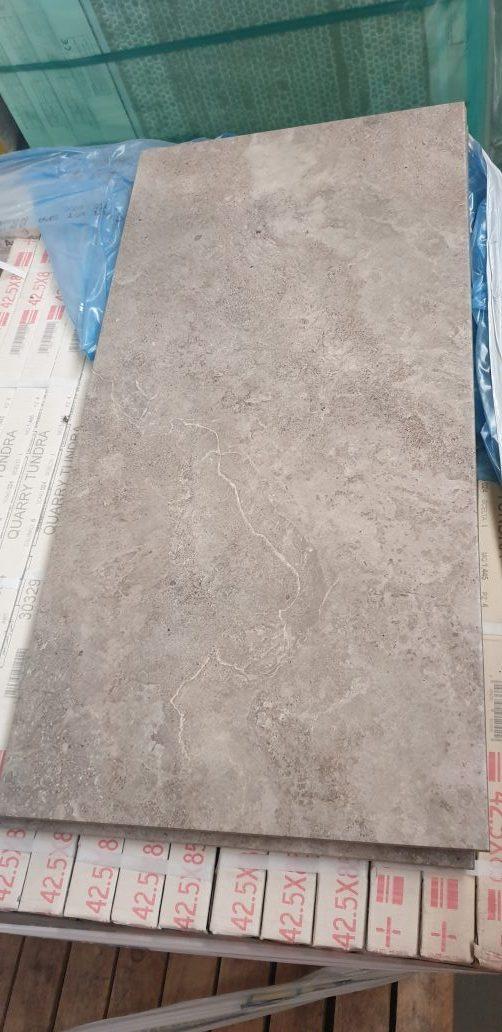 gres porcellanato eff. pietra 42*85
