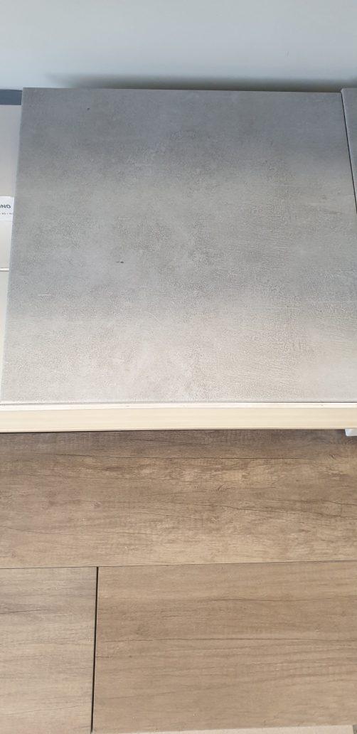 gres porcellanato 45*45 grigio chiaro
